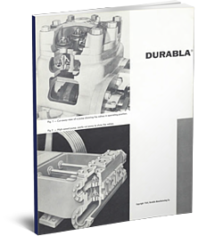 1964 Durabla Brochure Cover.png
