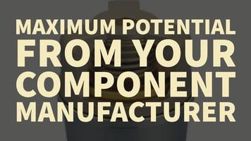 Component Manufacturer Potential.jpg