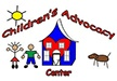 CAC_Logo_web-1.jpg