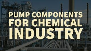 Chemical Industry-1.jpg
