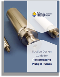 Suction-Guide (2) Cover.png