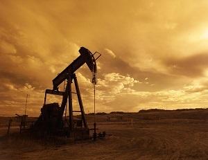 TCPI-oil-pump-sunset.jpeg