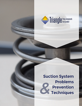 Triangle Pump Suction Systems eBook Image.png