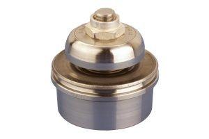 V7H-X-thumb-1-300x200