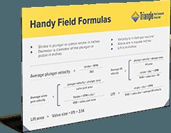 3D-CTA-Handy-Field-Formulae-Card.png