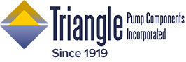 Triangle Pump Components, inc.