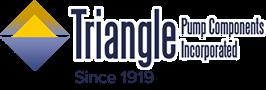 Triangle Pump Components, Inc.