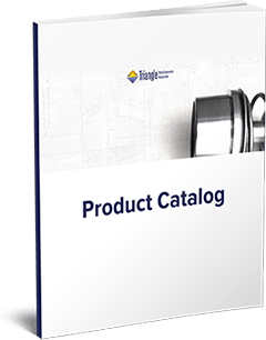 CTA-product-catalog-cover-3D.png