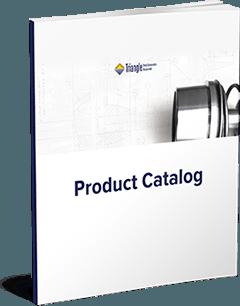 CTA-product-catalog-cover-3D.png